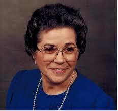 Obituary: Thelma L. Smith | Coffee County News