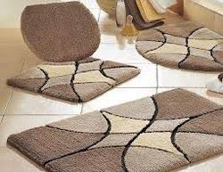 Plain Floor Mats For Home Flooring With Design Ideas
