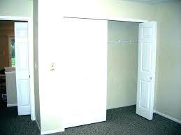 8 interior doors 8 foot closet door fascinating 8 foot interior doors 8 foot interior doors 8 interior doors