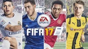 fifa 17 16 15 14 rs on fix