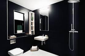 Low Budget Bathroom Remodel Small Bathroom Ideas On A Budget Uk Creative Bathroom Decoration