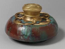 art nouveau   essay   heilbrunn timeline of art history   the    inkwell
