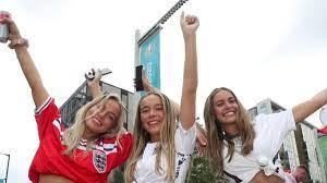 نتيجة مباراة انجلترا وايطاليا في بث مباشر يلا شوت بنهائي بطولة يورو 2020
