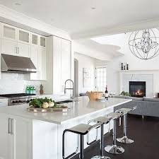 restoration hardware foucaults iron orb chandelier design ideas pertaining to awesome house foucault orb chandelier ideas