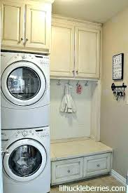ventless stackable washer dryer. Ventless Dryer Home Depot Best Stacking Washer Kg Pertaining To . Stackable
