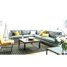 Room and board furniture reviews Yelp Room And Board Sectional Sofa Modern Living Furniture With Cade Reviews Sectio Talenteoinfo Room And Board Outlet Extraordinary Furniture Sofa By Modern