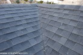 architectural shingles installation. Asphalt Shingles Are A Very Common Roofing Material. Keep Reading To Learn How Install On Your Storage Shed Or Home Replace Few Of Architectural Installation