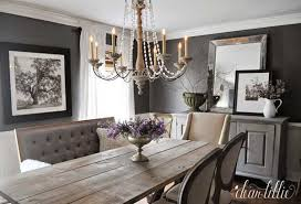 Dining Room Art Ideas  Dining Room Ideas To Try U2013 Home Decor NewsDining Room Ideas
