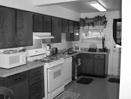 Design A Kitchen Layout Online Kitchen Ea Epp Sh Picture Articulatebaboon Design Virtual Colour