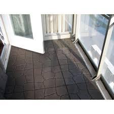 divine flooring design ideas using home depot rubber floor tiles amusing small front porch decoration