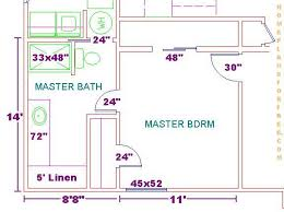 master bedroom floor plans. master bedroom design plans with nifty floor plan home pleasant awesome