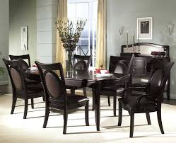 captain chairs for dining room dining room captain chairs collection and kitchen new pictures furniture elegant captain chairs for dining