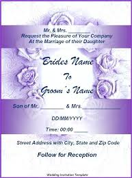 design templates for invitations wedding invitations card template invitation cards designs templates
