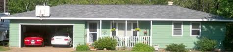Basement Designs Custom 48 Best Of Simple Ranch Style House Plans Ideas Home Floor Fresh