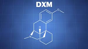 The Dextromethorphan Drug The Dextromethorphan Classroom Drug Classroom xSq65ZnvIw