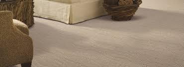 Majestic Bounty Carpet Porpoise Carpeting