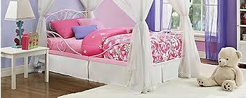 Kids' Bedroom Furniture | Kids' Room Furniture - Kmart