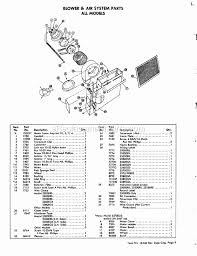 jenn air parts list and diagram com click to close