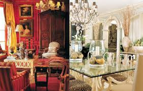 Interior Design Palm Beach Amazing William R Eubanks Interior Design And Antiques Press The Many