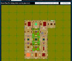 runescape house plans