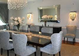 dining table with mirror top mirrored dining table with leaf dining room  wall decor with mirror dining table with mirror