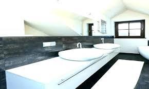double vanity bath rugs double vanity bathroom rug bath runner long inch the home ideas rectangular