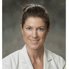 Laurie Cuttino Dr Laurie Cuttino Drlauriecuttino Twitter