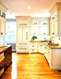 ceiling height cabinets ceiling high kitchen cabinets ceiling high kitchen cabinets is the glass in upper