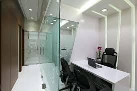office cabin designs.  Designs Office Cabin Design Interior Pictures  Throughout Office Cabin Designs