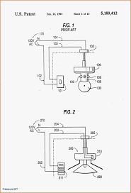 ac motor wiring diagram capacitor best exhaust fan wiring diagram ceiling fan wiring diagram with capacitor pdf ac motor wiring diagram capacitor best exhaust fan wiring diagram with capacitor new ceiling fan motor