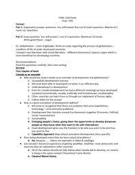 dvm exam notes dvm final dvm final exam review  dvm1100 exam notes dvm 1100 final dvm100 final exam review oneclass
