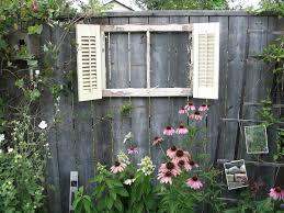 andersen garden window. gallery pics for 23 andersen garden window