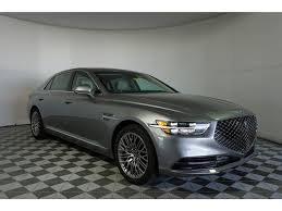 Genesis has dedicated claim professionals who possess the skills and expertise to help resolve losses efficiently and issue claim payments promptly. New Genesis G90 For Sale Near Olive Branch Genesis Of Olive Branch