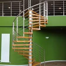 Wenn sie die baulichen gegebenheiten haben, entscheiden sie sich eher für eine auf einem betonunterbau, diese sind günstiger als andere treppenarten. Innen Holz Spirale Treppen Treppe Preis Gunstige Preis Eisen Wendeltreppe Gekrummten Eisen Glas Treppe Buy Gekrummten Eisen Glas Treppe Gunstige Preis Eisen Wendeltreppe Innen Holz Spirale Treppen Product On Alibaba Com