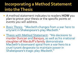 essays on disclosure journal of accounting and economics cheap essays character changes in macbeth lady macbeth character development essay