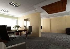 office design tool. Office Design Tool E