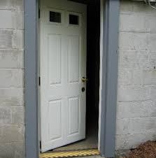 commercial steel entry doors. doors, awesome commercial steel exterior doors double white door wooden floor: entry n