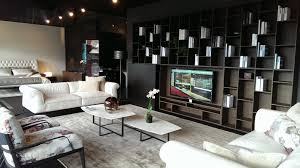 furniture stores naples fl.  Naples Natuzzi Italia Grows In Florida Naples Is The Sixth Store Southern  State With Furniture Stores Fl O