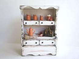 minature doll house furniture. Dollhouse Minature Doll House Furniture N