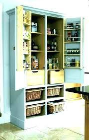 pantry cabinet interior decor ideas cabinets storage closet maid closetmaid wire basket shoe storage shelf closet maid