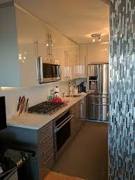 Kitchen Cabinets Staten Island Custom Kitchen Cabinetry Design Installation Ny Nj