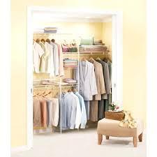 rubbermaid wardrobe ft h x 8 ft w wardrobe organizer white rubbermaid 6 ft wardrobe shelf kit rubbermaid wardrobe