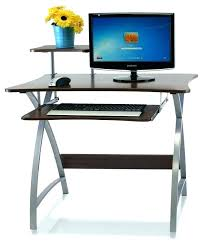 office furniture for small spaces. Desk Ideas For Small Rooms Spaces Computer Space Saving Accessories Office  Furniture B
