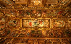 2560x1600 2 sistine chapel hd wallpapers background images wallpaper abyss