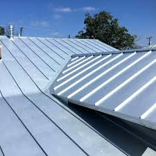 corrugated metal siding cost cost to install metal siding when to install metal roofs cost to corrugated metal siding cost