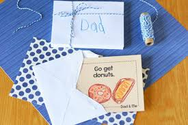 10 Of The Best Diy Fathers Day Gifts Fathers Day Gift