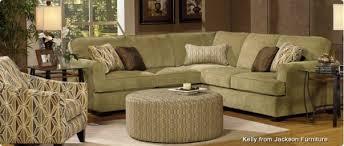 american home furniture store. Perfect Furniture American Home Furniture Store  Penaime To O