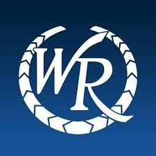 Image result for Westgate Historic Williamsburg Resort logo