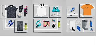 nike outfits. ho15_youngathletes_clothing_page_04.jpg nike outfits o