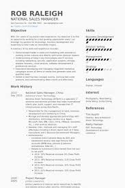 Resume Examples Aged Care Resume Template Resume Example